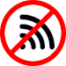no-wifi-symbol.png